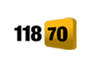 11870