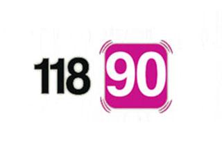 11890