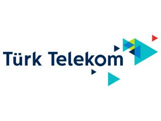 Türk Telekom Mobil